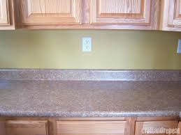 countertop background. Six Dollar Kitchen Countertop Transformation Background E