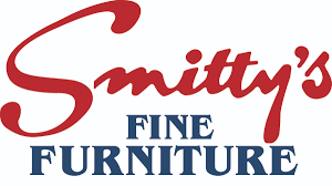 Homestyle Furniture Kitchener Blog Smittys Fine Furniture