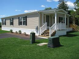 What Is Manufactured Homes Gorgeous Ideas CountryPlace Mortgage What Is Manufactured  Homes Wonderful