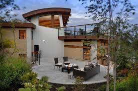 Waterfront House Plans in beautiful British Columbiawaterfront house plans beautiful british columbia   jpg