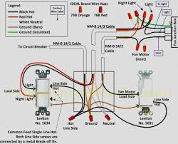 3 way switch wiring diagrams variations wiring diagrams elegant 3 way switch wiring diagram variation duplex variations 3 way dimmer switch wiring diagram variations 3 way switch wiring diagrams variations