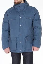 <b>Куртка FJALLRAVEN</b> арт 81357.520/W17122752994 купить в ...