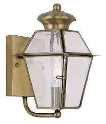 antique brass porch lights pertaining to measurements 1024 x 1200