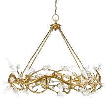 rose gold light fixture industrial light fixtures foyer lighting rose gold lights ceiling chandelier kitchen pendant rose gold light fixture