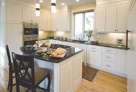 Kitchen under counter lighting Undermount Undercabinet Lighting Dos Donts Professional Remodeler Undercabinet Lighting Dos Donts Pro Remodeler