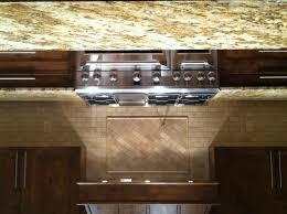 Backsplash Kitchen Kitchen Back Splash Calacatta Gold Subway Tile Backsplash Subway