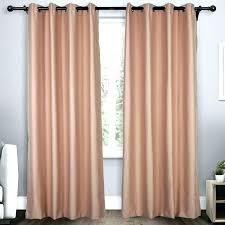 living room modern white curtains – zatrpy.info
