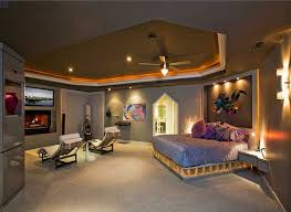 dream master bedroom. endearing nice master bedrooms 35 fabulous bedroom design ideas with pictures dream