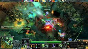 5 ways to become a dota 2 pro in southeast asia juice singapore