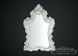 shabby chic mirror large mirrors for on shabby chic