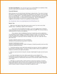 Pharmacy Tech Resume Template Retail Pharmacy Technician Resume 7 Pharmacy Technician