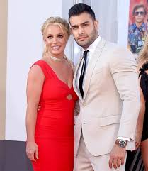 See more of britney spears on facebook. Britney Spears Is Forbidden To Marry And Have Children Illume E Magazine