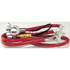 car & truck battery cables & connectors for honda odyssey ebay 2005 Honda Pilot Seat Parts at Napa Wiring Harness For 2005 Honda Pilot
