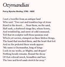 my familyessay book report on the great gatsby popular ozymandias poem essay