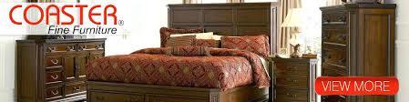 car upholstery repair el paso tx value city furniture el paso tx consignment furniture el paso tx