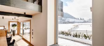 Holz Alu Fenster Rieder Zillertal