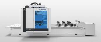Popular custom cnc machine of good quality and at affordable prices you can buy on aliexpress. Cnc Bearbeitungszentren Homag
