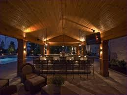 outdoor lighting ideas for patios. perfect lighting patio deck lighting ideas large size of outdoor ideassecurity lights porch  string hanging outside intended outdoor lighting ideas for patios