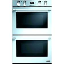 24 inch double wall oven gas wall oven inch inch gas wall oven stainless steel all 24 inch double