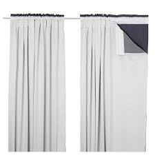 curtains wonderful white velvet curtains eclipse absolute zero velvet thermaback blackout home theater curtain black