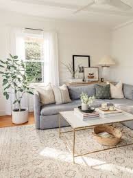 Simple Coffee Table Styling Home Salontafel Styling Huis