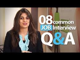 Retail Job Interview Tips High School College Interview Tips Questions For Part Time