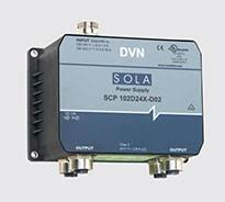 sola hevi duty products sola transformers power supplies power solahd new shp series heavy duty modular power supplies