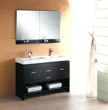 ikea bathroom vanity units sink cabinets vanities double