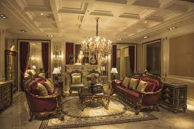 formal living room sofa. luxury formal living room with antique furniture pieces sofa