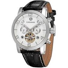 watches men luxury brand automatic3 atm waterproof luxury brand cheap mechanical watches buy directly from suppliers forsining hand wind mechanical mens watches top brand luxury relojes watch men wrist whatch