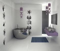 Modern Bathroom Wall Decor Modern Bath Decor Zampco