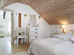 ... Attic Room Stunning Attic Room (21) ...