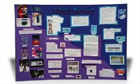 college chemistry project ideas her molejesty chemistry mole  science art and technology this group of high school chemistry students studied the history of pigments best chemistry science fair projects ideas