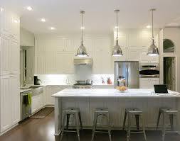 ceiling standard kitchen cabinet size guide base wall tall cabinet sizes with tall kitchen cabinet