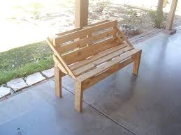 where to buy pallet furniture. Wood Pallet Furniture For Sale Bench Project Wooden Pallets Pretoria . Where To Buy U