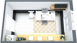 home office software free. 9 essential home office design tips roomsketcher blog 3d floor plan of and3d software free download a