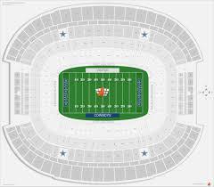Avaya Stadium Seat Map Maps Template Sample Xdy2vexyg6