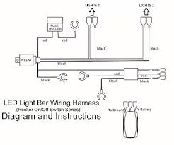similiar auto wiring diagrams for led s keywords car 12v wiring harness blue led light bar laser car as well green