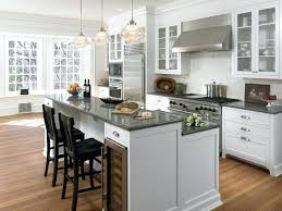 kitchen traditional kitchen by two tier kitchen island traditional kitchen kitchen traditional kitchen two tier kitchen