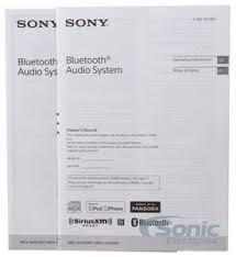 sony mex n5100bt wiring harness diagram sony image sony mex n5000bt single din bluetooth car stereo w nfc on sony mex n5100bt wiring harness