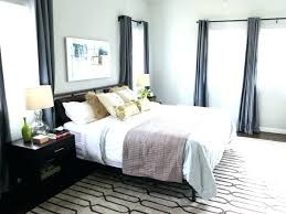 excellent small bedroom rugs next john luxury carpets image design