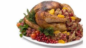 pare the cost of typical thanksgiving dinner ings regular and organic in six cities