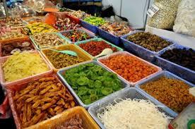 Kết quả hình ảnh cho thực phẩm bộ y tế quản lý