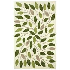 pier 1 outdoor rugs images about on braided rug jute one canada