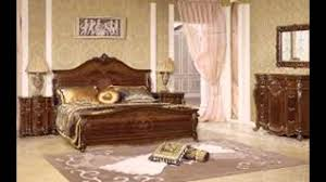 Latest Bedroom Interior Modern Bedroom Interior Designs 2015 Bedroom Decoration Ideas