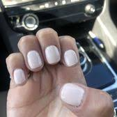 photo of diamond nails castro valley ca united states