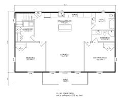 modular cabin floor plans log cabin floor plans kintner