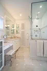 design bathroom vanities pictures master vanity everyday treasures designer sarah richardson transformed this simple v