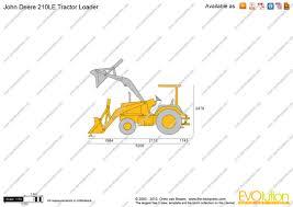 international harvester 574 wiring diagram wirdig wiring diagram also international harvester truck wiring diagram