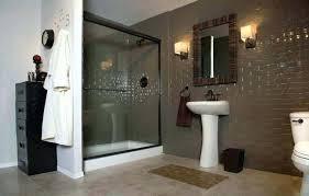 Chicago Bathroom Remodel Decoration Cool Decorating